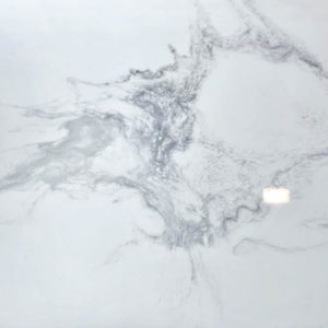 cultured marble shower wall surrounds