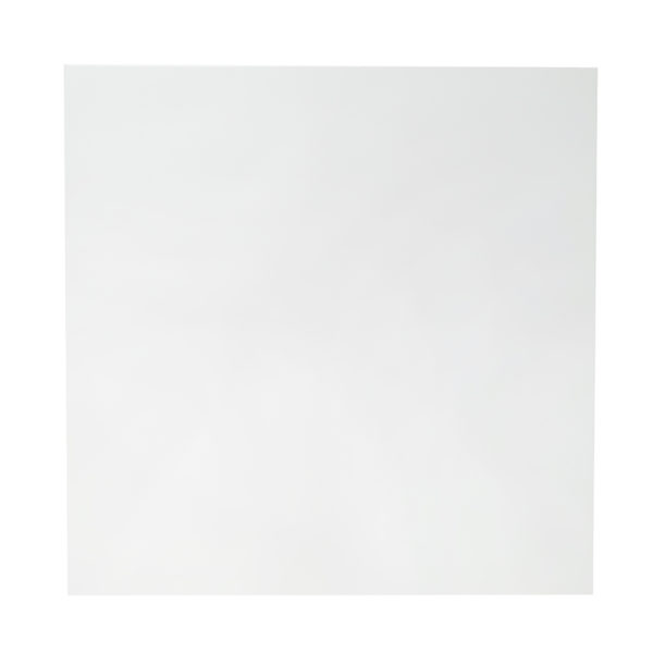 x cultured marble shower wall panel