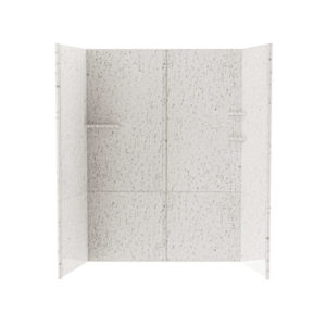 c italian white cultured marble scaled