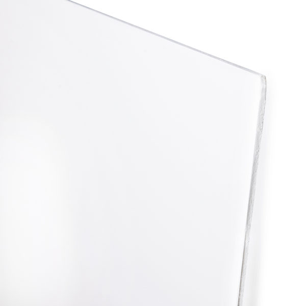 flat white matte cultured marble pc panel shower wall surround