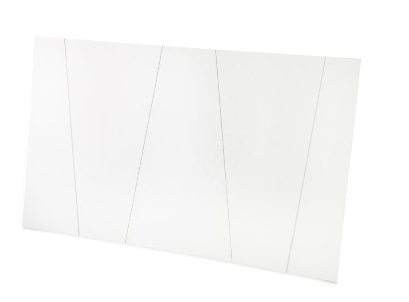 ella sanctuary white matte cultured marble x white sidewall angle scaled