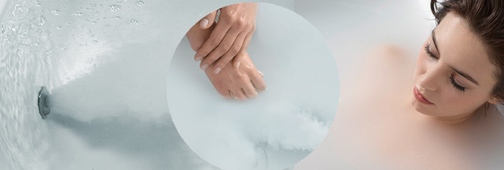 microbubbl-therapy-footmassage_banner