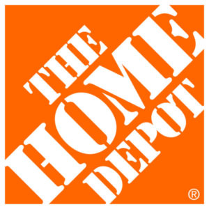 home depot logo scaled
