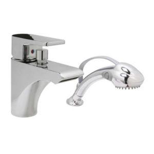 2 pc faucet