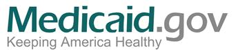 Walk-In Bath Medicaid